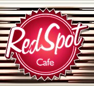 Kawiarnia Red Spot Cafe