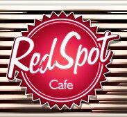 Kawiarnia Red Spot Cafe